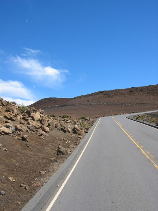 http://danhewins.com/files/gimgs/th-5_haleakala-road.jpg